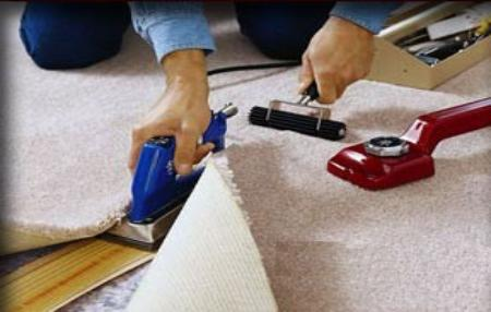 Official Site Rugmedic Carpet Repair Carpet Stretching